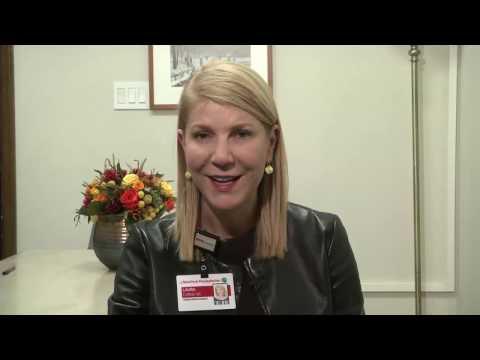 Dr  Yvonne McFarlane-Ferreira - Pediatric Gastroenterology
