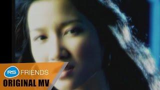 กล่องความทรงจำ : กรพินธุ์ [Official MV]
