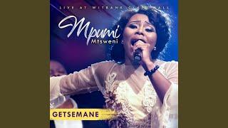 Ithembalami (Live)