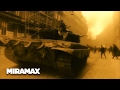 Avalon | 'Tanks' (HD) - A Mamoru Oshii Film | 2001
