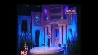 ذكرى - اوبريت عمان فى القلوب