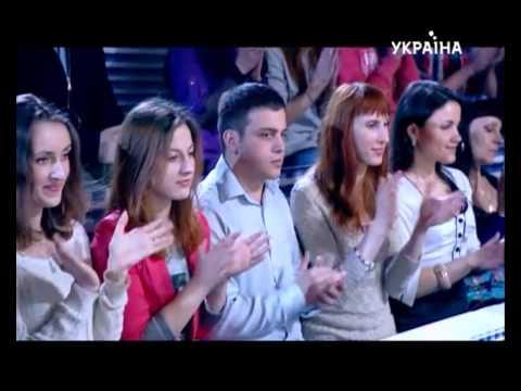 знакомства для геев украина