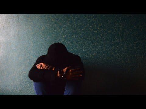 كيف تتغلب على الاكتئاب دون أدوية؟  - 19:23-2018 / 7 / 18