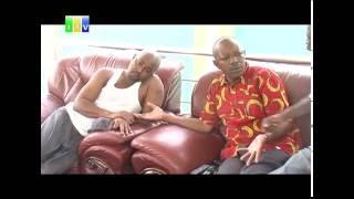 MIZENGWE- SHULE KWANZA