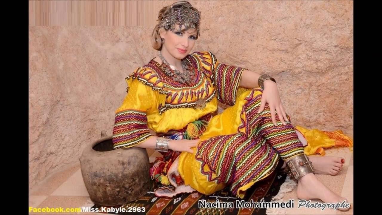 Kabyles Ameling Stylisme Ameling Robes Stylisme Robes Ameling Kabyles NnwZPk8X0O