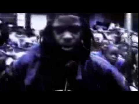 Das EFX - Real Hip Hop  (90an) Hip Hop Classic ♥