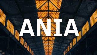 The Returners - Ania (audio)
