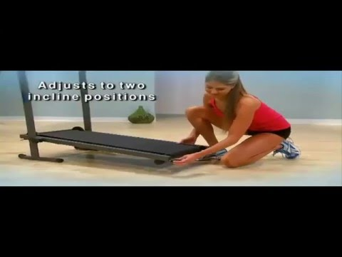 stamina-inmotion-manual-treadmill