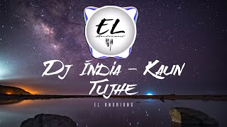 Download Dj India - Kaun Tujhe | Dj Terbaru Lagu India 2020