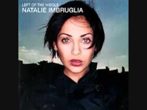 Natalie Imbruglia-pigeons and crumbs