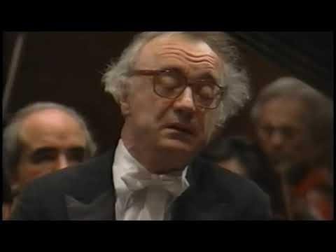 Beethoven Piano Concerto