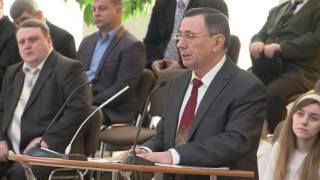 Свидетельство Петра Гайдича (02.04.2017)