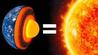 Fakta Ruang Angkasa yang Perlu Kamu Tahu agar Dapat Nilai A dalam Astronomi