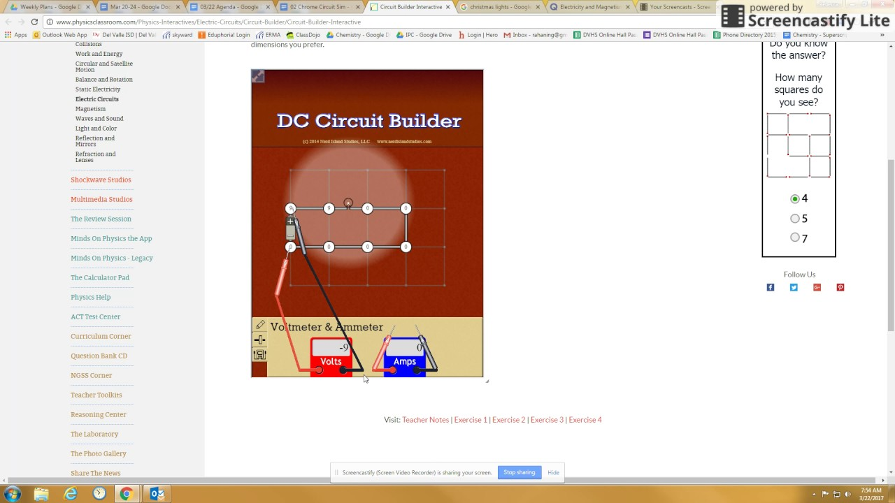 Beautiful Online Logic Circuit Builder Gift - Electrical System ...