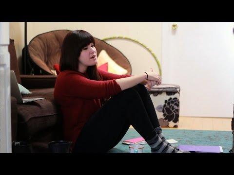 Caitlin Mahoney - Keep Looking Back