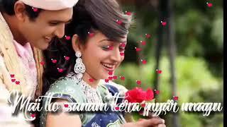 Heart touching ❤❤song/phool magu na bahar magu/Whatsapp status video