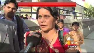 कोटा में हुआ दो अनाथ लड़कियों का विवाह