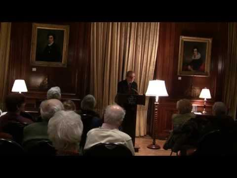 NYSL: Neil L. Rudenstine, Ideas of Order: A Close Reading of Shakespeare's Sonnets