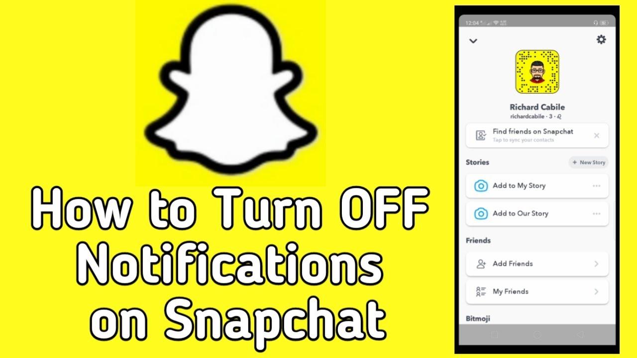 Snapchat off Snapchat Nudes: