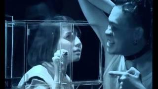 Download Video Tya Ariestya mencium ketiak laki-laki (@totalblackoutid) MP3 3GP MP4