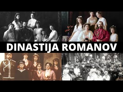 Nacistička evanđelja - dokumentarni film from YouTube · Duration:  1 hour 25 minutes 35 seconds