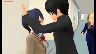 School Life Simulator update (09/24) screenshot 2