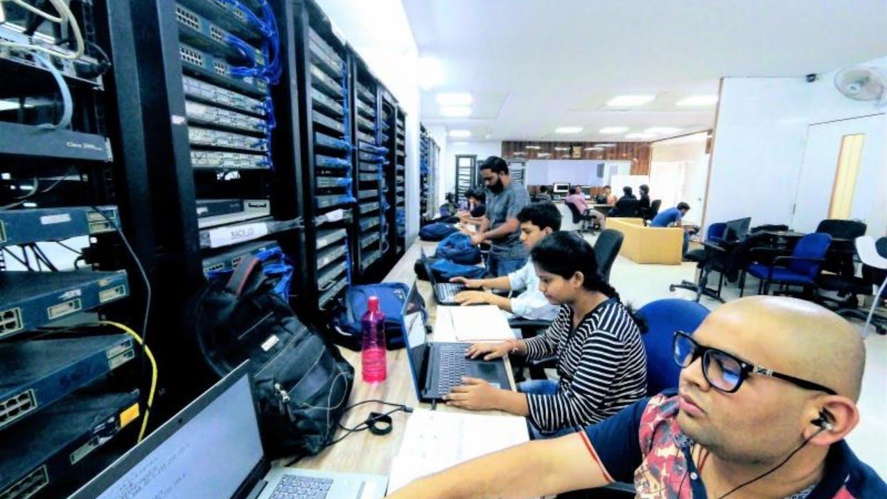 CCIE Salary in india | CCIE Scope Career Faqs