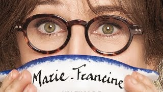 Marie-Francine Soundtrack Tracklist   OST Tracklist 🍎