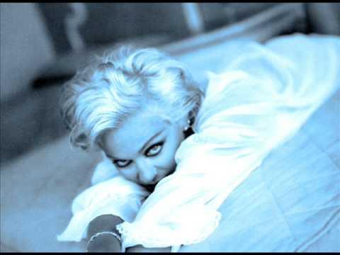 Madonna - Love Won't Wait (1994 Demo)