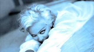 Madonna - Love Won