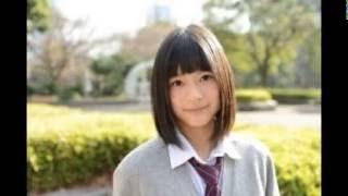 女優の芳根京子(19)がヒロインを務めるNHK連続テレビ小説「べっ...