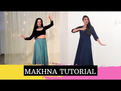 Makhna | Dance
