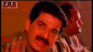 Aakhri Goli - Latest South Indian Action Movie In Hindi Dubbed