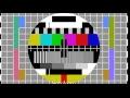 Satelcom Oy Live-stream