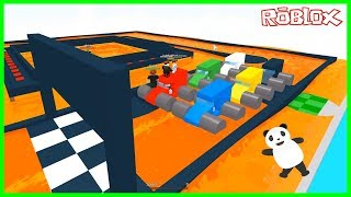 The Floor Is Lava Roblox New Code Play A Very Noob