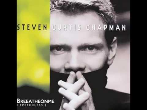 Steven Curtis Chapman - Speechless