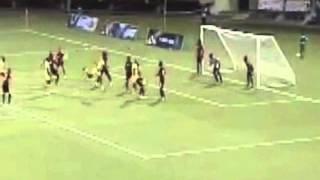 www.futboldecostarica.com Eliminatorias Concacaf Grupo Costa Rica