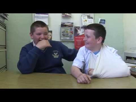 the-boys-of-wexford-(school-award-night-compilation)