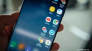 TOP 5 Best Upcoming Smartphones In July 2018 !