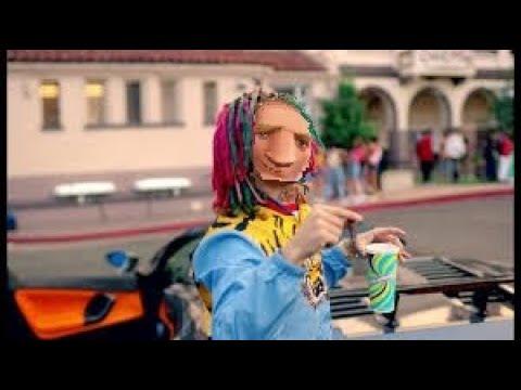 Fortnite Gang (Gucci gang - lil pump) Parody
