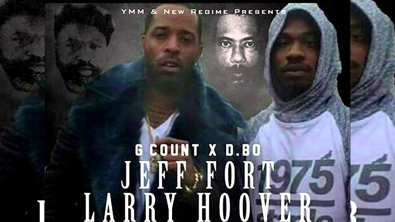 Larry hoover the blueprint growth and development larry hoover larry hoover the blueprint growth and development larry hoover a gangsters story is a docudrama about malvernweather Choice Image