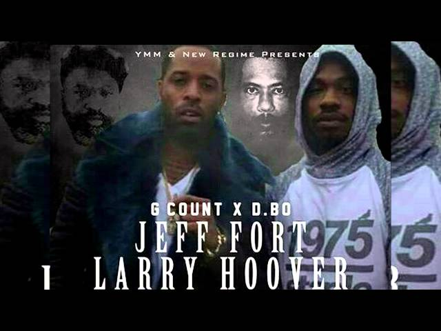 larry hoover prayer Importance of prayer what is prayer prayer is the utterance from your spirit to god in simple terms, talking to god is called prayer  it's the simple opening of one's heart to our father in heaven.
