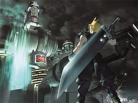 Final Fantasy - Retour sur une saga mythique