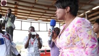 Christina Shusho - Thamani ya wokovu wangu