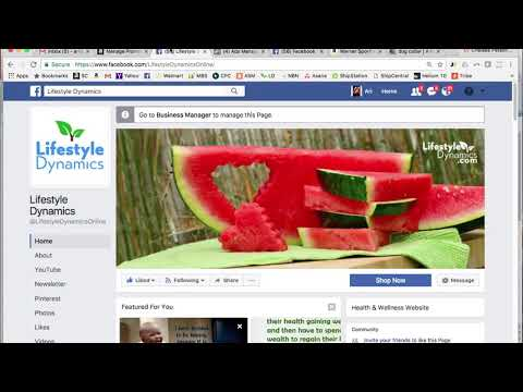 Facebook Offers Ads, How to Launch, Rank, Boost Amazon Listings