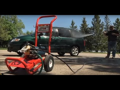 black and decker power washer 1700 manual