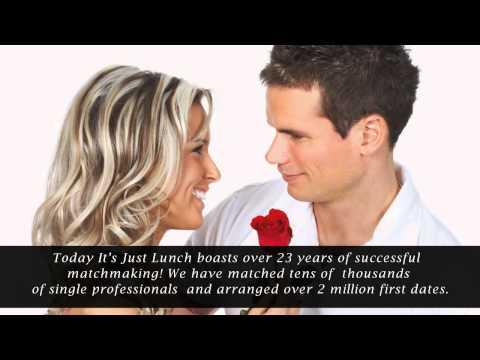 houston singles houston matchmaking service