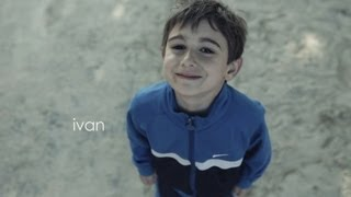vuclip L'Equip Petit - The little Team (Documentary on Young Football Players)