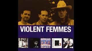 Violent Femmes - Country Death Song (1984) chords | Guitaa.com
