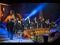 Download KAPETANE TRIBALI BI DOMA - T.Bralić i klapa Intrade - ARENA ZAGREB 08.12.2011. MP3 song and Music Video